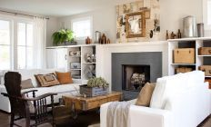 Interior Design Ideas that will make your Drawing Room the Best