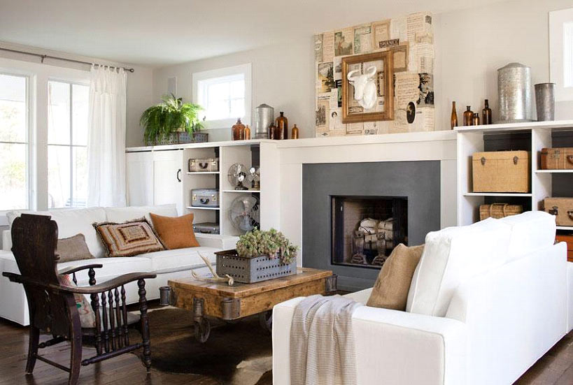 A R Interior | Interior Design Ideas that will make your ...